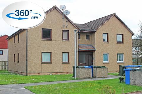 Studio to rent - Hilton Crescent, Inverness, IV2 3DJ