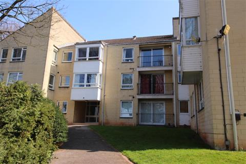 2 bedroom flat to rent - Overnhill Road, Downend, Bristol, BS16 5DR