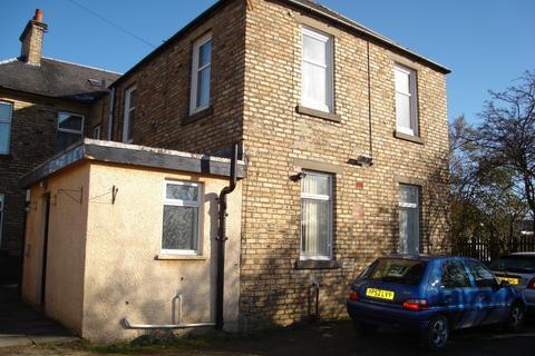 2 bedroom flat to rent - Irvine Road, Crosshouse, East Ayrshire, KA2 0HE