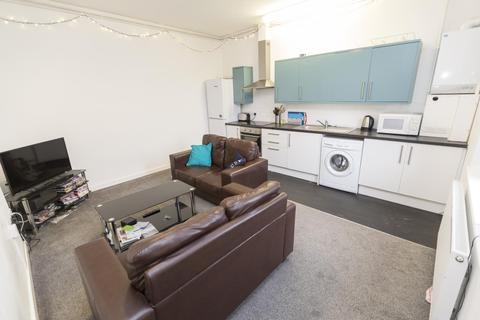 4 bedroom flat to rent - Flat 13, Ant Apartments1 Clarke DriveSheffield