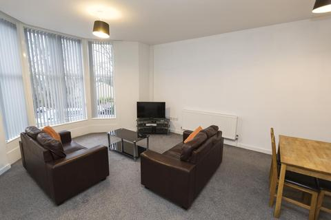 3 bedroom flat to rent - Flat 1, Ant Apartments, 1 Clarke Drive, Sheffield