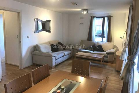 2 bedroom apartment for sale - City Gate, 1 Blantyre Street, Castlefield