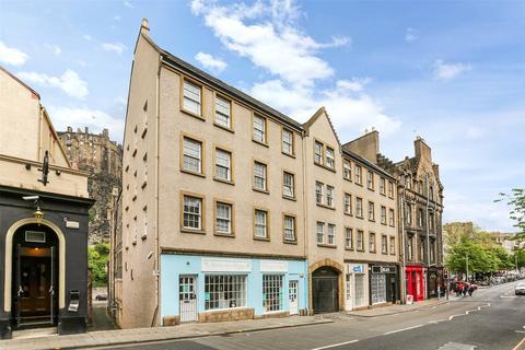 2 bedroom apartment to rent - 1, Inglis Court, Grassmarket, Edinburgh