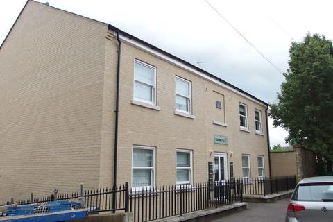 1 bedroom flat to rent - Primrose Street