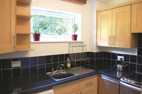 1 bedroom flat to rent - Farnham, Surrey
