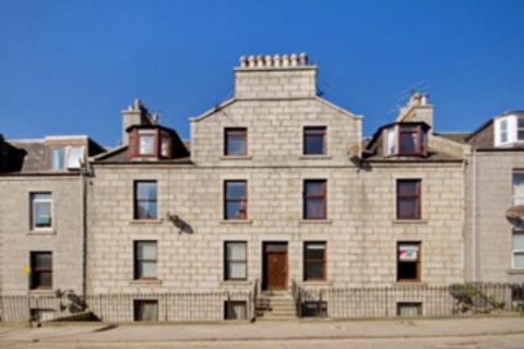 3 bedroom flat to rent - Crown Street, Aberdeen,