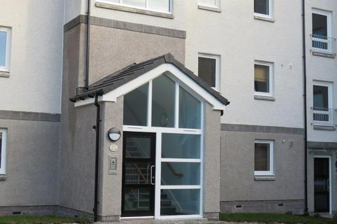 2 bedroom flat to rent - Spencer Court, Froghall, Aberdeen, AB24 3PG
