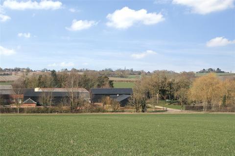Farm for sale - Helions Road, Helions Bumpstead, Haverhill, Suffolk