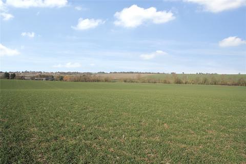 Farm for sale - Helions Road, Helions Bumpstead, Haverhill