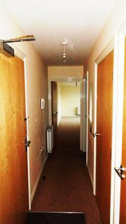 1 bedroom flat to rent -  Watkin Road , Leicester, Leicestershire  LE2