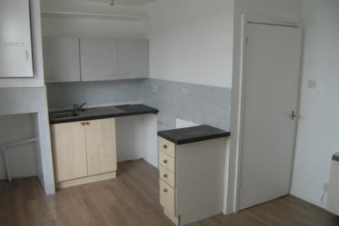 1 bedroom apartment to rent - Angel Hill EX16