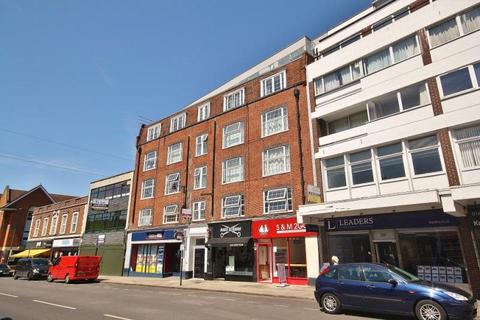 Studio to rent - Eastgate House, 223 High Street, Guildford, Surrey, GU1