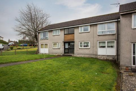 1 bedroom flat for sale - 7D Knowe Road, Paisley, PA3 4QT