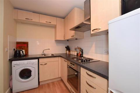 2 bedroom apartment for sale - London Road, Croydon, Surrey