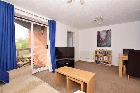 2 bedroom flat for sale - Campion Close, Romford, Essex