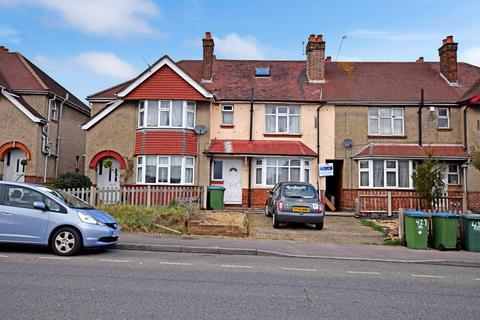 5 bedroom house share to rent - Burgess Road, Southampton, SO16 3BL