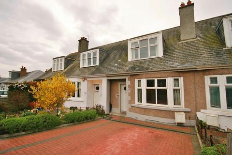 3 bedroom terraced house for sale - 165 Craigleith Hill Avenue, Craigleith, Edinburgh EH4 2NA