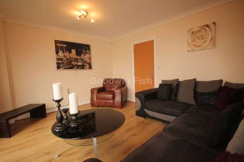 4 bedroom house to rent - Drayton Street, Hulme