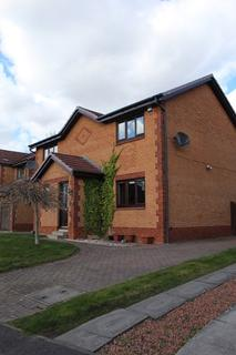 2 bedroom semi-detached house for sale - Stunning 2 bed semi detached
