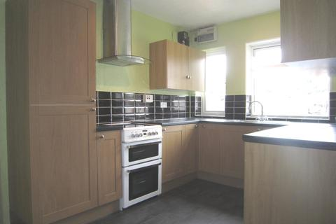 2 bedroom flat to rent - DOWNSIDE AVENUE, EGGBUCKLAND, PLYMOUTH PL6