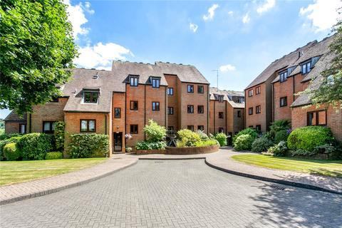2 bedroom flat for sale - Millbank, Mill Road, Marlow, Buckinghamshire, SL7