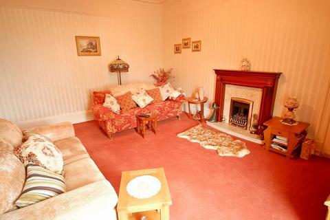 3 bedroom flat for sale - 2/2 Union Street, Hawick TD9 9LF