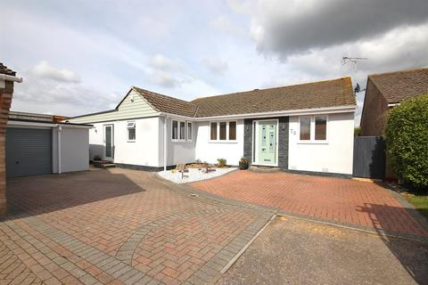 5 bedroom detached bungalow for sale - Stour View Gardens, Corfe Mullen, Wimborne