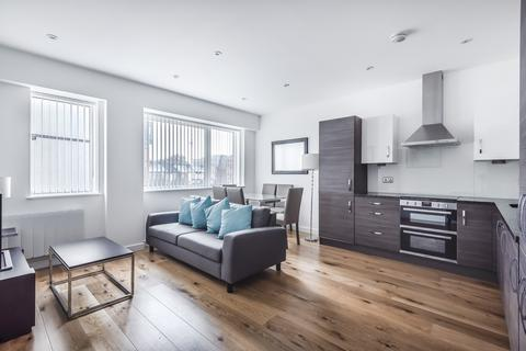 3 bedroom flat for sale - Union House, Clayton Road, UB3