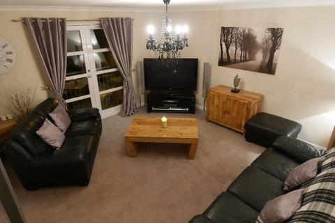 2 bedroom flat to rent - Dee Street, City Centre, Aberdeen, AB11 6AW