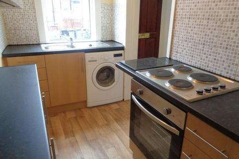 2 bedroom house to rent - Morris View