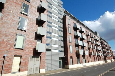 1 bedroom apartment to rent - Vantage Quay, 3 Brewer Street, Manchester, M1