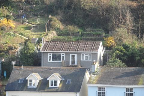 2 bedroom detached bungalow for sale - 51A Southford Road, Dartmouth, TQ6
