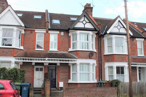 4 bedroom terraced house for sale -  Drury Road,  West Harrow, HA1