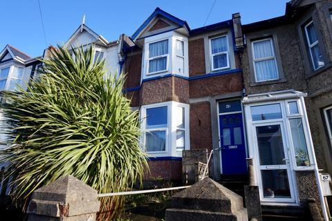 2 bedroom flat to rent - Forest Road, Torquay TQ1