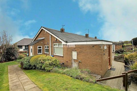 3 bedroom bungalow for sale - Brook Lane, Sheffield
