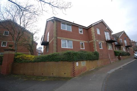 2 bedroom apartment for sale - Deneside Court, Jesmond