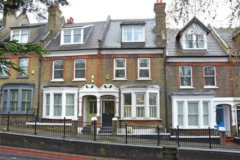 4 bedroom terraced house for sale - Blackheath Hill, Greenwich, London, SE10