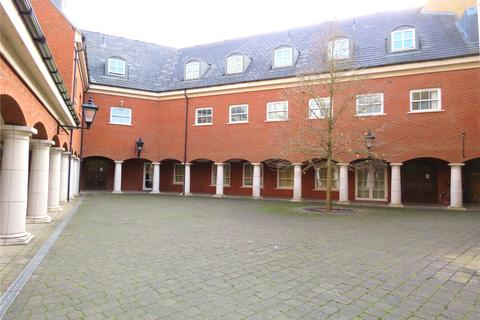 1 bedroom apartment for sale - Dickens Court, Dickens Heath, Solihull, West Midlands, B90