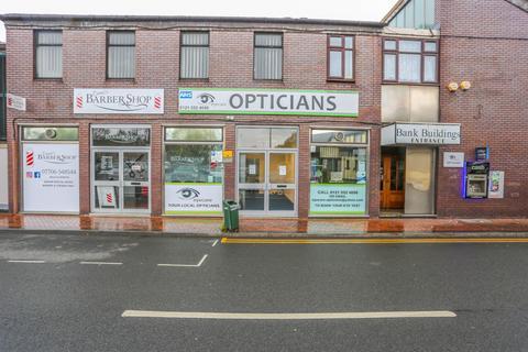 Shop to rent -  Langley High Street,  Oldbury, B69