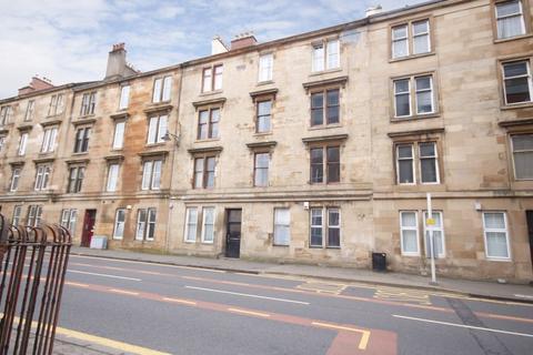 1 bedroom flat for sale - Flat 1/2, 95 West Graham Street, Garnethill, Glasgow, G4 9LL