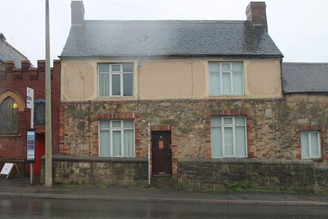 1 bedroom flat to rent - Lake Street, Lower Gornal