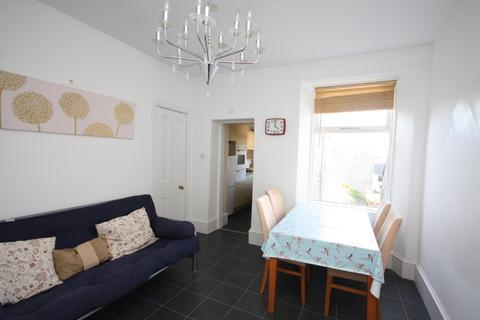 3 bedroom flat to rent - Clifton Road, , Aberdeen, AB24 4RN