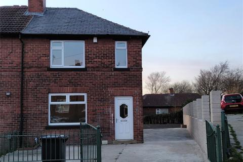3 bedroom semi-detached house for sale - Moorside Crescent, Dewsbury, West Yorkshire, WF13