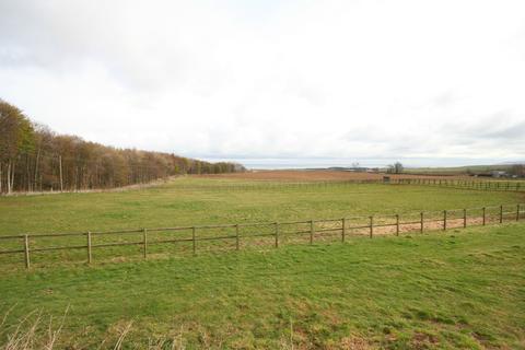 Land for sale - Innerwick, Near Dunbar EH42