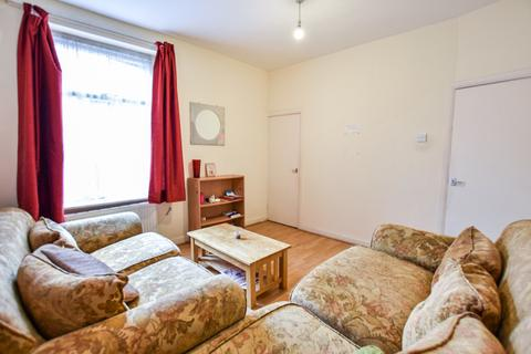 4 bedroom terraced house to rent - Hartlepool Close , m14