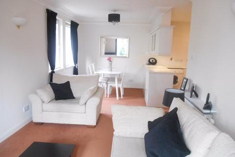 2 bedroom flat to rent - Thorngrove Place, Mannofield, Aberdeen, AB15 7FJ