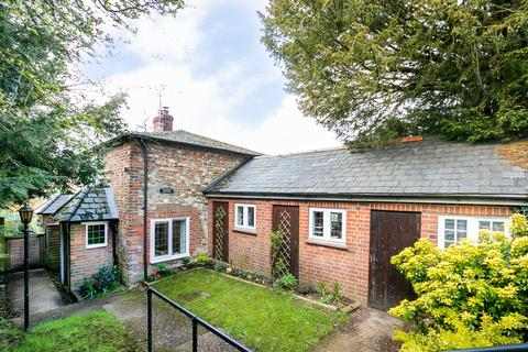 3 bedroom cottage for sale - The Common, Ewelme