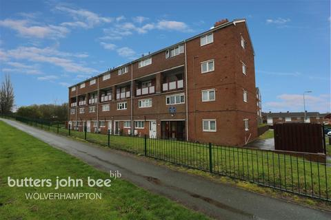 2 bedroom maisonette to rent - Castlebridge Gardens, Wednesfield