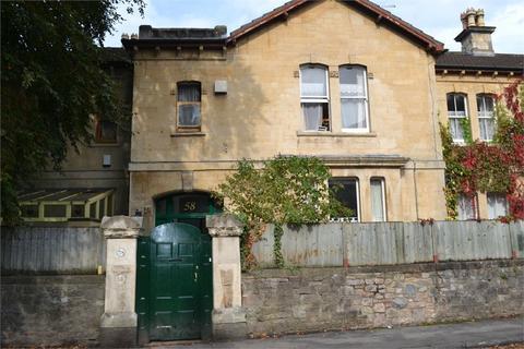 1 bedroom flat to rent - Ravenswood Road, Cotham, BRISTOL