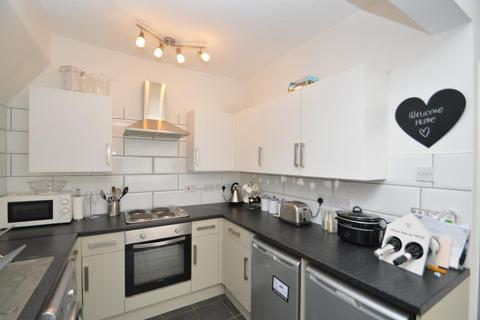 2 bedroom flat to rent - PERSHORE ROAD, B30